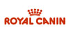 Royal Canin (Россия) Роял Канин