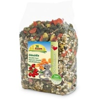 JR FARM 13674 Classic feast Корм д/шиншилл 1,2кг