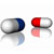 Препараты других фармакологических групп